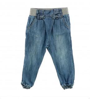 Troc - Vente de Pantalon ZARA KIDS Fille
