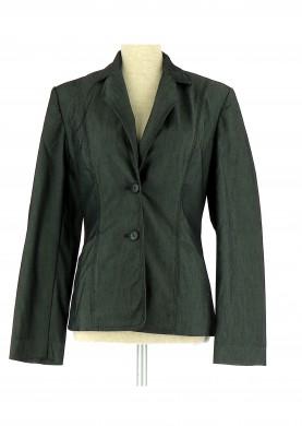 Veste / Blazer ETAM Femme FR 38
