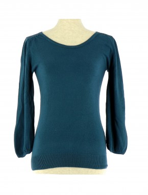 Pull NEW LOOK Femme S