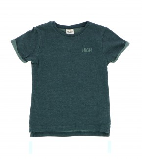 Top / T-Shirt TAPE A LOEIL Garçon 3 ans