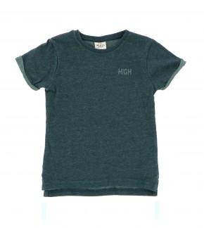 Troc - Vente de Top / T-Shirt TAPE A LOEIL Garçon