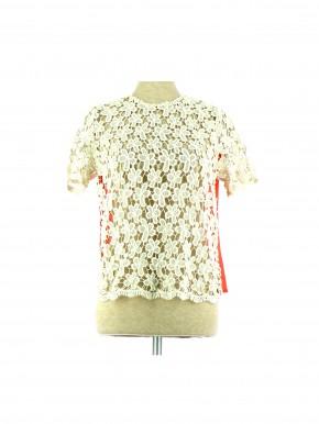 Tee-Shirt FOREVER 21 Femme S