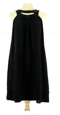Robe SINEQUANONE Femme FR 40
