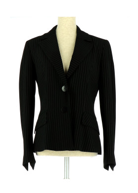 Troc - Vente de Veste / Blazer 123 Femme