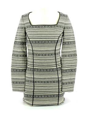 Troc - Vente de Robe AMERICAN RETRO Femme