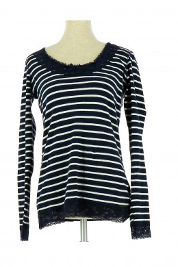 Top PEPE JEANS Femme L