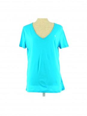Tee-Shirt RALPH LAUREN Femme FR 38