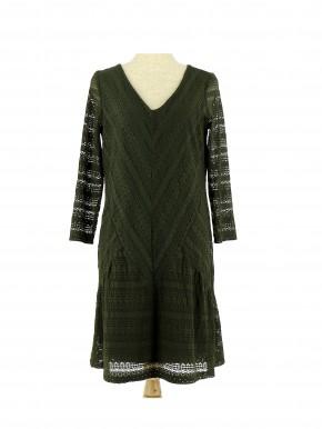 Robe I CODE BY IKKS Femme FR 38
