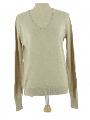 Pull ONE STEP Femme L