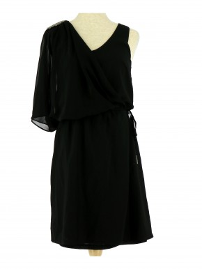Troc - Vente de Robe PROMOD Femme