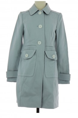 Trench / Coupe-vent ASOS Femme FR 34