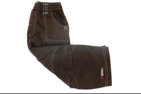 Pantalon OBAIBI Garçon 2 ans