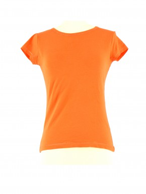 Tee-Shirt H-M Femme FR 38