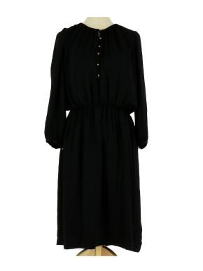 Troc - Vente de Robe SANDRO Femme