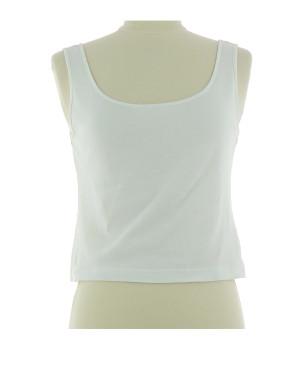 Tee-Shirt DOROTHY PERKINS Femme FR 40