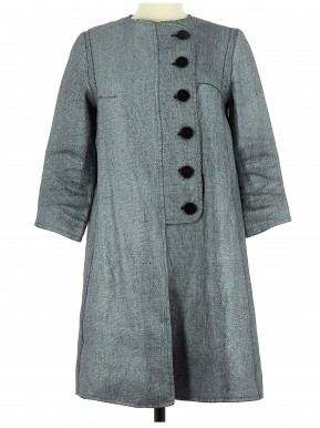 Trench / Coupe-vent BA-SH Femme FR 38