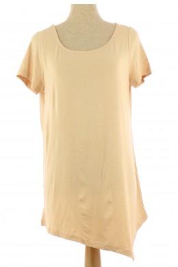 Tee-Shirt VERO MODA Femme XS