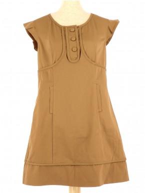 Robe ASOS Femme FR 40