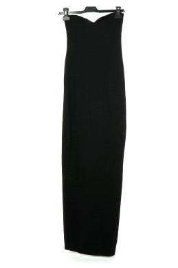 Troc - Vente de Robe ASOS Femme