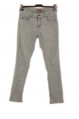 Troc - Vente de Jeans COMPTOIR DES COTONNIERS Femme