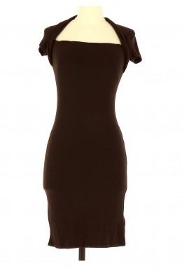 Troc - Vente de Robe ZARA Femme