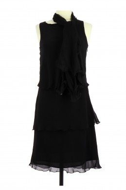 Troc - Vente de Robe 123 Femme
