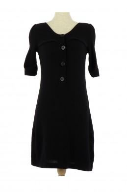 Robe SEE BY CHLOE Femme FR 36