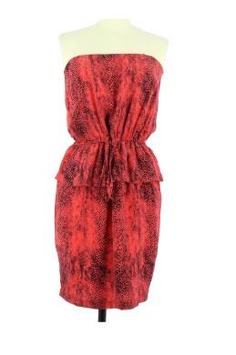 Troc - Vente de Robe BEL AIR Femme