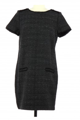 Robe COMPTOIR DES COTONNIERS Femme FR 40