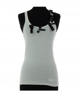 Top PEPE JEANS Femme XS