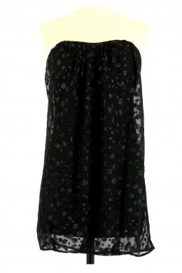 Robe ASOS Femme FR 36