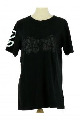 Tee-Shirt ZADIG - VOLTAIRE Femme FR 36