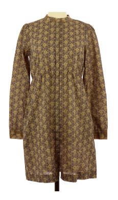 Robe COTELAC Femme FR 34