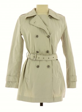 Trench / Coupe-vent IKKS Femme FR 36