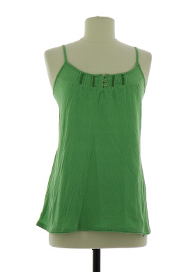 Tee-Shirt LA REDOUTE Femme FR 38