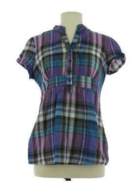 Tee-Shirt PROMOD Femme FR 38