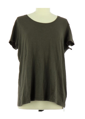 Tee-Shirt MONOPRIX Femme L