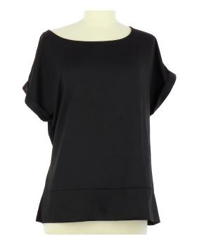 Tee-Shirt CAMAIEU Femme L