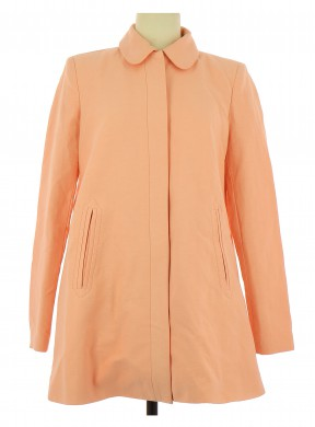 Trench / Coupe-vent ZARA Femme M