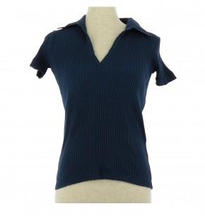 Tee-Shirt CYRILLUS Femme S