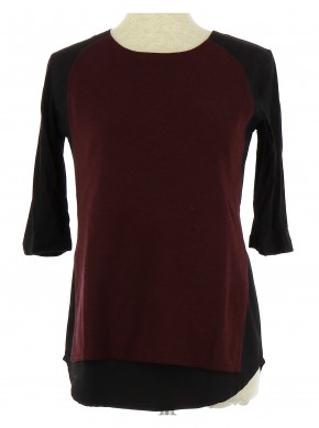 Top THE KOOPLES Femme XS