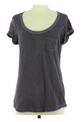 Tee-Shirt BANANA REPUBLIC Femme XS