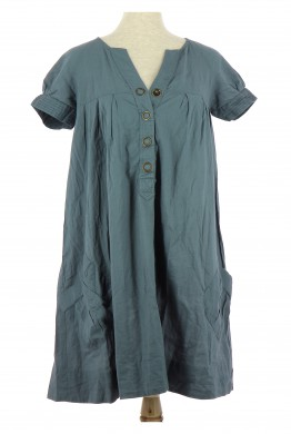 Robe PEPE JEANS Femme XS