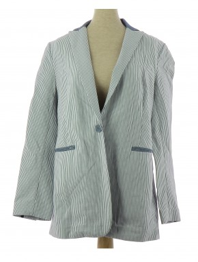Veste / Blazer - OTHER STORIES Femme FR 42