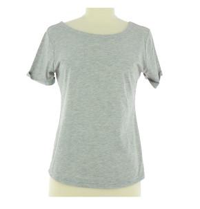 Tee-Shirt KARL MARC JOHN Femme M