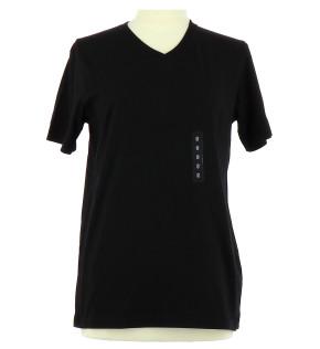 Tee-Shirt UNIQLO Femme S