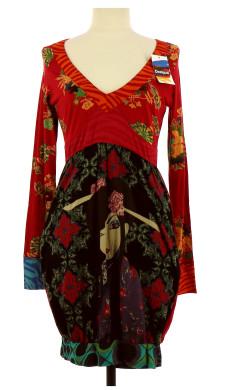 Robe DESIGUAL Femme L