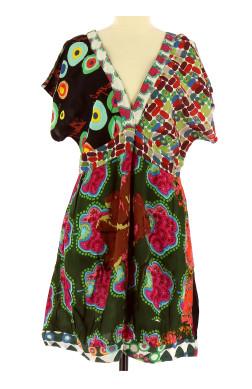 Robe DESIGUAL Femme FR 42
