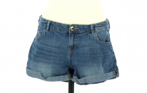 Short H&M Femme FR 38