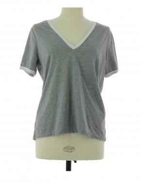 Tee-Shirt ASOS Femme FR 42